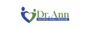 Dr Ann Sura Natural Family Medicine  Telemedicine Appointments Available PH: 530-885-5908